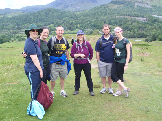 guided walks 4