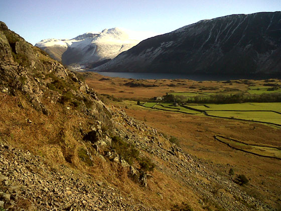 wasdale view 3